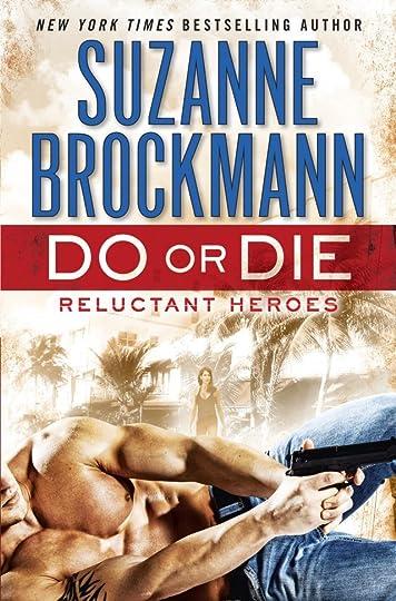 UNSUNG HERO SUZANNE BROCKMANN PDF