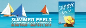 summer-feels-blog-tour-banner