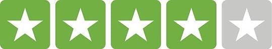 4_stars.png (1024×188):