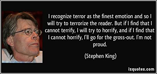 photo Stephen King Gross Out.jpg