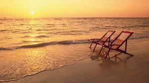 photo beach_zpssljjgwit.jpeg