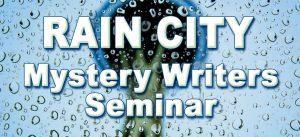 Rain City Seminar