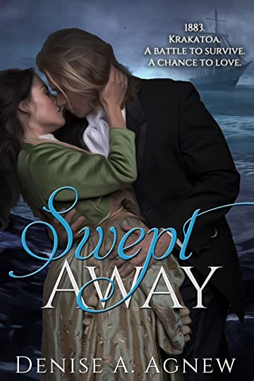 SweptAway-Denise