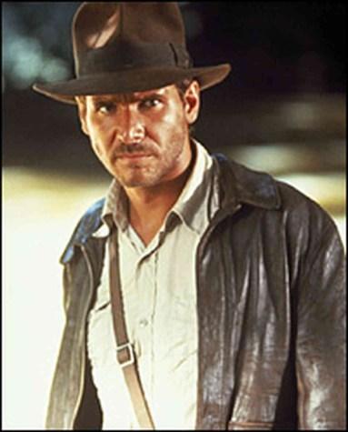 Indiana Jones photo: Indiana Jones DrIndianajones_zps4079f063.jpg