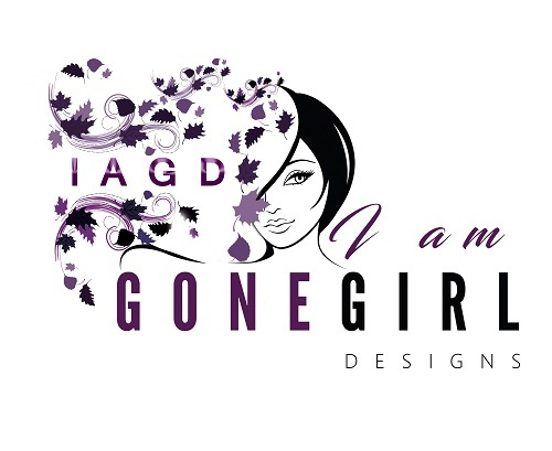 iamgonegirldesigns logo