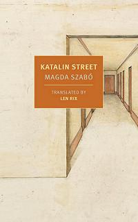 Katalin Street