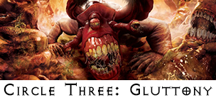 photo Circle 3 Gluttony_1.png