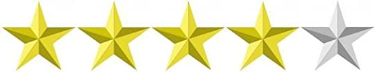 4 out of 5 stars.png (1278×248):