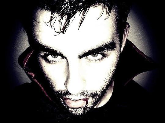 Vampire photo 555009_563674747038281_118140433_n_zpsd51bbdf2.jpg