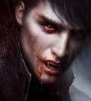 Vampire photo A83D2F5A-5C12-4DB2-A8A2-94AECA13FB0E-8390-00000786E94961E5_zps7b6194b0.jpg