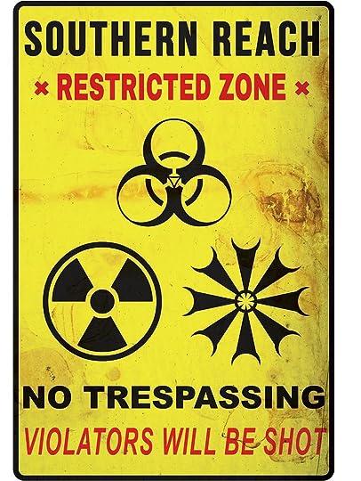 photo jef-vandermeer-southern-reach-commentary-warning-sign-Jeremy-Zerfoss_zpspoeex1wx.jpg