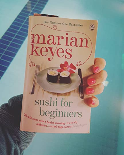 Free download ebook beginners for sushi