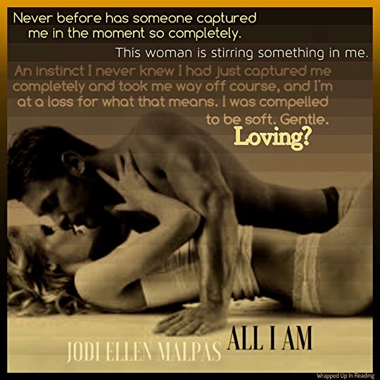 All i am drews story this man 35 by jodi ellen malpas photo 0a432d59 1f0a 498e 9e65 1ec09e82fe39zpsxm6cigfvg fandeluxe Image collections