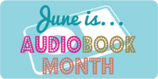 2017 Audiobook Month