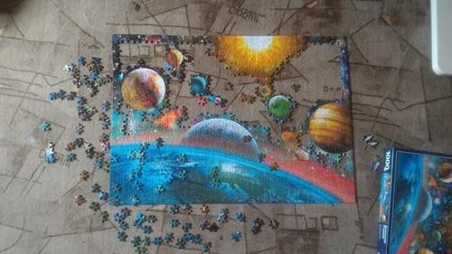 Foto NAGI's: puzzle2