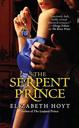Adamss ukraines comments from torrent books showing 1 20 of 60 download the leopard prince princes trilogy 2 for android the leopard prince princes trilogy 2 free full book the leopard prince princes trilogy fandeluxe Ebook collections