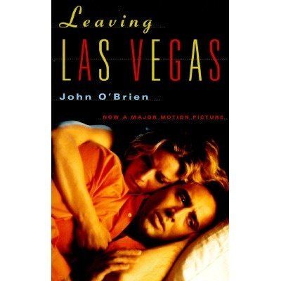 Adamss ukraines comments from torrent books showing 1 20 of 60 leaving las vegas book leaving las vegas ipad leaving las vegas download download leaving las vegas for android leaving las vegas full book fandeluxe Ebook collections
