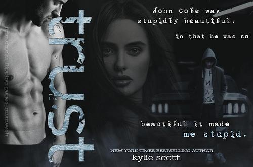#Trust_kylie1