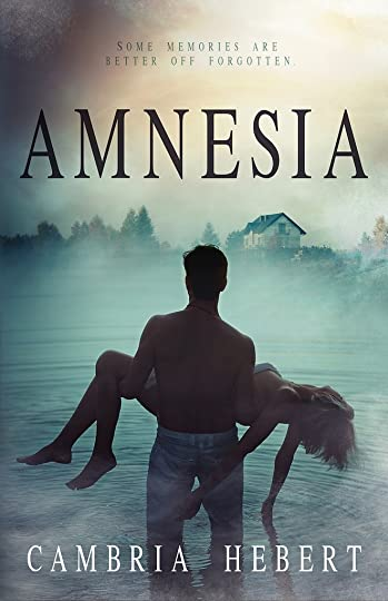 photo Amnesia.jpg