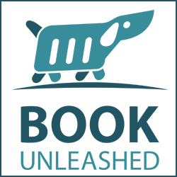 Book Unleashed Logo