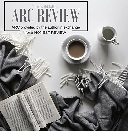 ARC Review 3