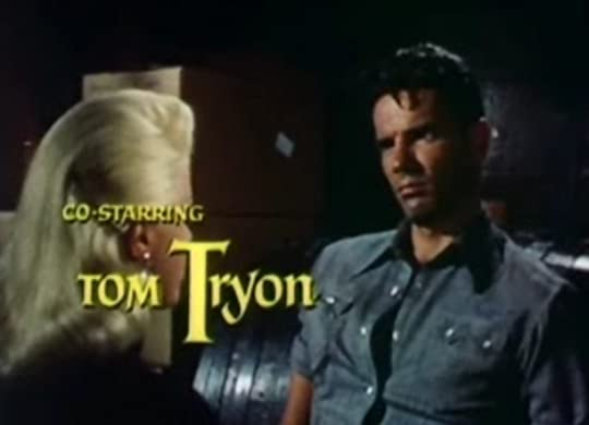 photo Diana_Dors_and_Tom_Tryon_in_The_Unholy_Wife_trailer_zps2vd40upn.jpg