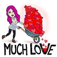 photo bitmoji-332110256 copy.png