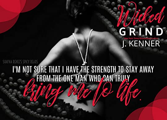 wicked grind teaser