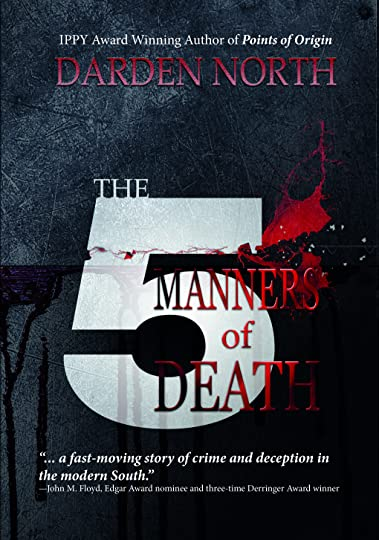 The5MannersOfDeath_coverfinal