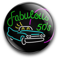 50's photo badge 2.png
