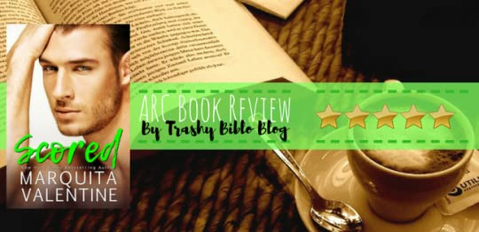 ARC ARC ARC Copy of Book Review.png
