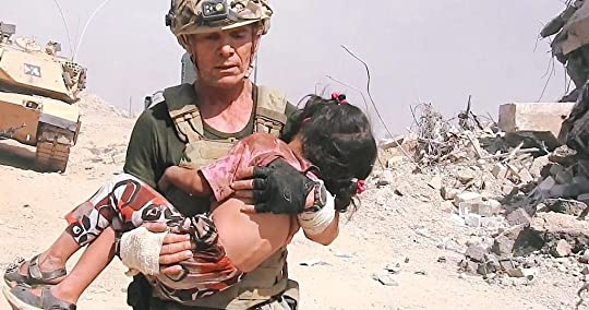 photo David-Eubank-of-the-Free-Burma-Rangers-on-duty-as-an-aid-worker-in-Mosul-Iraq_zpsi2rmqyru.jpg