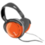 headphones_icon_1