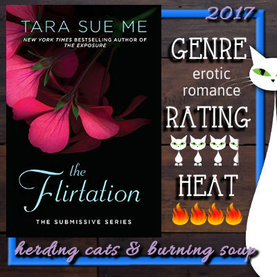 tara sue me the dominant pdf free