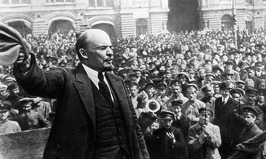 img: Lenin
