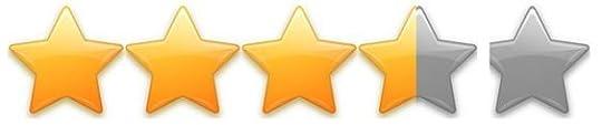 3.5-stars.jpg (1017×214)