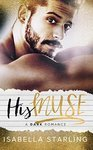 hismuse