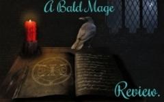 bald mage review photo 21676689-0e69-45a6-908c-2a05ad200d70_zpspsu1qg21.jpg