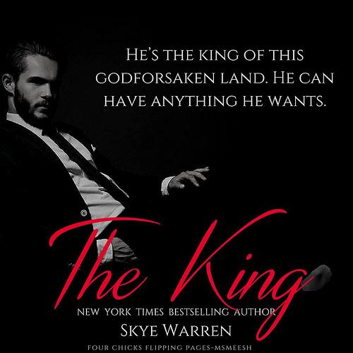 #TheKing_Skye (1)