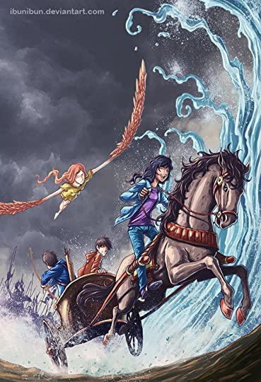 The Son Of Neptune Rick Riordan Pdf