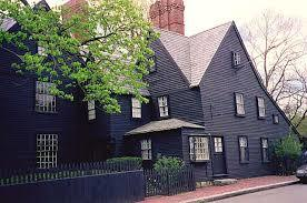 house of seven gables photo massachusetts 1_zpsm7ulnmip.jpg