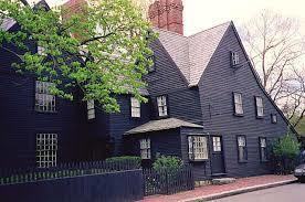 house of seven gables photo massachusetts 1_zpsm7ulnmip.jpg