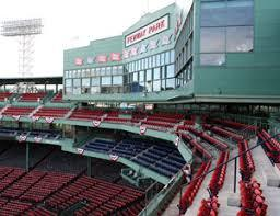 fenway park photo massachusetts 2_zpsa5k9ophr.jpg