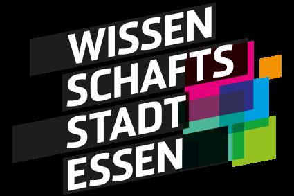 Wissenschaftsstadt Essen