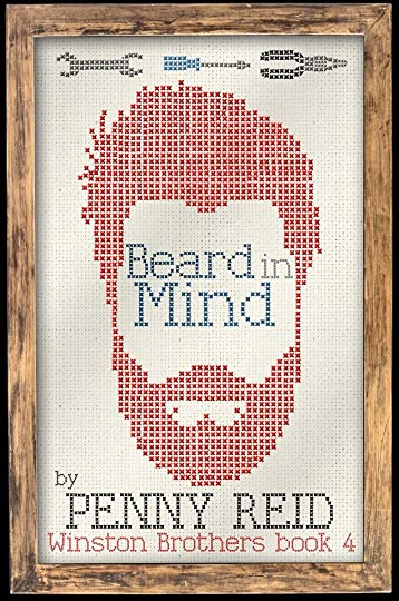 photo beard in mind cover.jpg