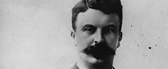 all over by guy de maupassant