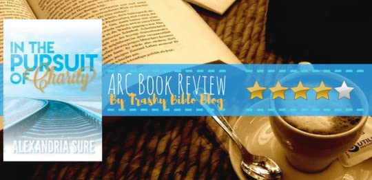 ARC book & tea review.png