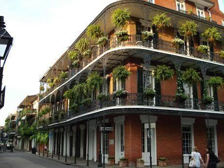 New Orleans photo DSC05044.jpg