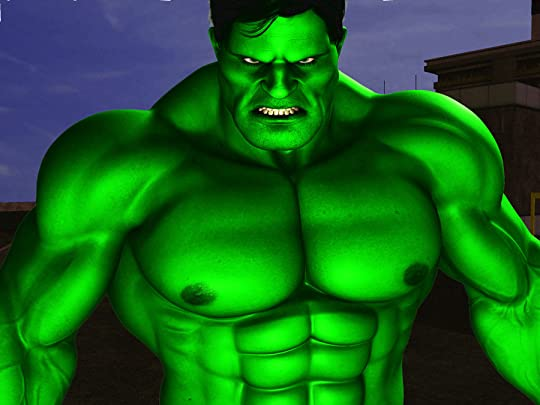 photo hulk__angry_again_by_thestarkiller.jpg