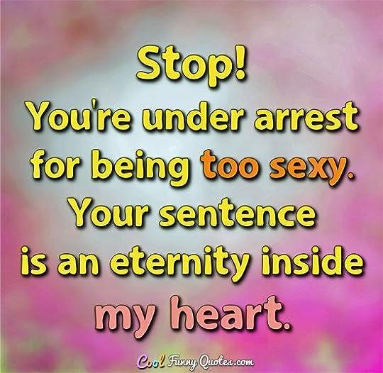 stop-under-arrest.jpg (550×536)